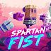 Spartan Fist DARKSiDERS-3DMGAME Torrent Free Download