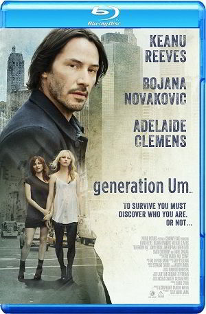 Generation Um BRRip BluRay 720p