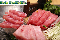 Benefits of omega 3 from tuna for pregnant women