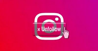 How to Unfollow On Instagram Without Third Party Apps