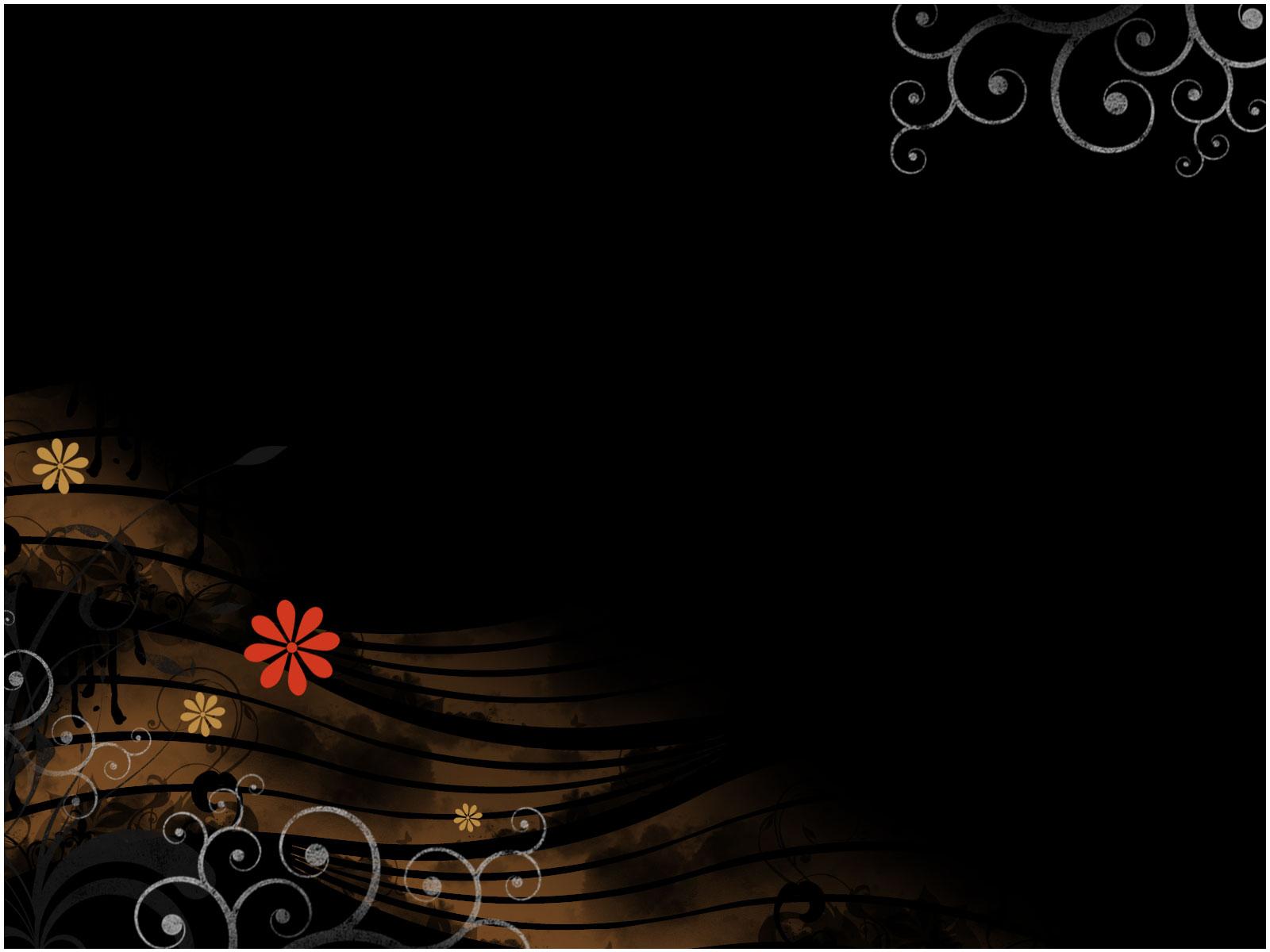 desktop wallpaper for free mac free christmas wallpaper 105 animated wallpapers for download wallpaper