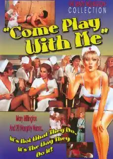 18+ Come Play With Me (1977) English Download
