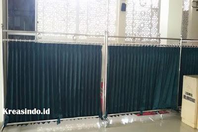 hijab masjid murah jakarta