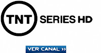 TNT Series en vivo por internet