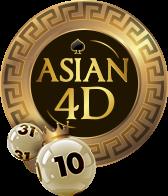 ASIAN4D