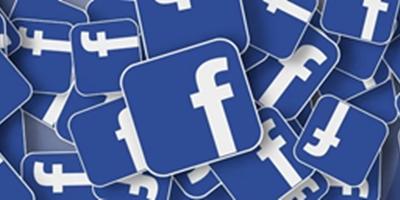 Cara Menghapus Foto dan Albumnya di Facebook