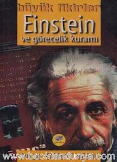 Paul Strathern - Einstein ve Görecelik Kuramı