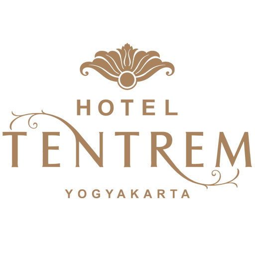 The Best Hotels in Yogyakarta