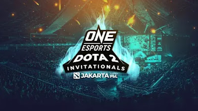 """ONE Esports will bring the world's top teams to compete in ONE Esports Dota 2 Indonesia Invitational, 23-29 November 2020. ONE Esports is a subsidiary of ONE Championship, which is a global sports media property in collaboration with PGL.  World-class teams that are likely to show their capabilities include Alliance, Evil Geniuses, Gambit Esports, J.Storm, PSG.LGD, Natus Vincere, Team Aster, Team Liquid, Team Secret, Team Secret, TNC Predator, Vici Gaming, and Virtus.pro.  In the release received by journalists, Vici Gaming is a team from China who won the ONE Esports Dota 2 Singapore World Pro Invitational 2019. CEO of ONE Esports Carlos Alimurung said that choosing Indonesia as the location of the championship was not without reason. Indonesia is considered quite high development of esports and is accompanied by its achievements.  """"I am very pleased to announce this tournament in Indonesia in November 2020 after the previous Singapore Major tournament in June 2020. As usual, we will present the world's best pro teams to compete with each other,"""" he said.  In addition to holding a championship which is followed by the world's top teams, he said, ONE Esports will also hold a meet and greet with the stars and costume parades (cosplays).  Prize of USD 500 thousand  """"For the list of pro teams that will compete, we will announce it later. For the prizes themselves the total is 500 thousand US dollars,"""" Carlos Alimurung added.  Before ONE Esports Dota 2 Indonesia Invitational, Indonesia also hosted the ONE Esports Dota 2 Invitational Jakarta Regional Qualification at Mall Taman Anggrek Jakarta, 14-15 March 2020."""
