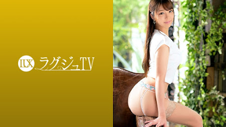 LUXU-1333 | 中文字幕 – 那個容貌,簡直就是女神!太美了的酒店前臺女士牧田希美再次登場!對上一部作品的欲求精益求精…。渴望性欲的美女一邊玩弄克利特裡斯一邊貪圖巨根!!