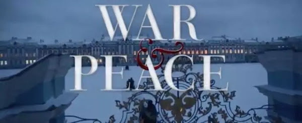 book-reviews-war-and-peace