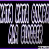 50 Kata Kata Gombal Rayuan Maut Ala Blogger