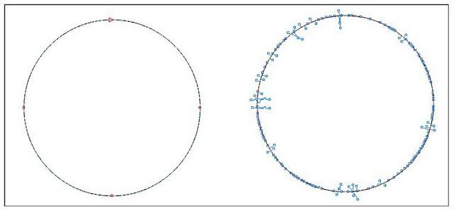 lingkaran-manual-dan-trace