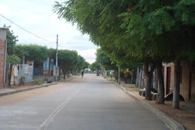 hoyennoticia.com, Negligencia de Confaguajira en Maicao para tomar muestras para de Covid-19