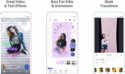 Aplikasi Untuk Menambahkan Musik ke Video-9