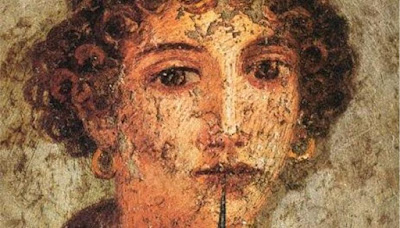 Δύο νέα ποιήματα της Σαπφούς εγείρουν πολλά ερωτηματικά