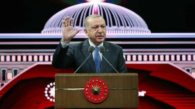 تركيا بالعربي - أردوغان محاولات الاستيلاء على ثروات المتوسط وجه جديد للاستعمار