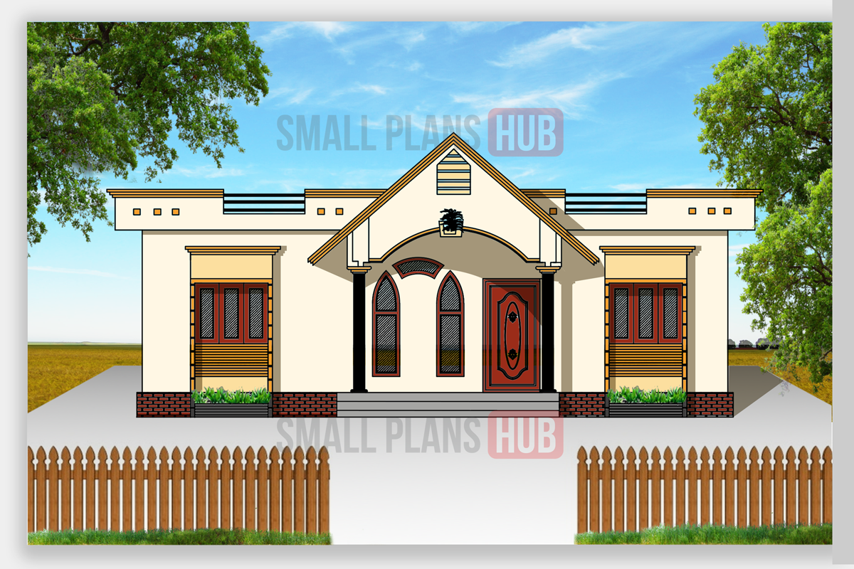 kerala style house interior design photos download
