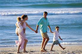Vietnam best beach holiday
