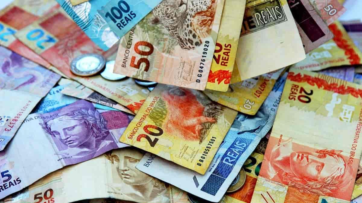 CMN e Banco Central padronizam tarifas bancárias de avaliação de imóveis
