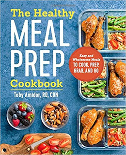 the-healthy-meal-prep-cookbook