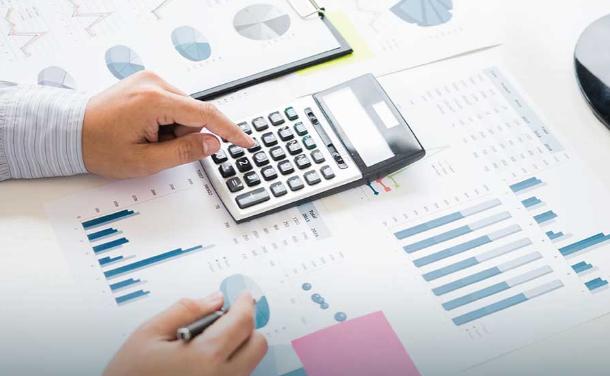 5 Manfaat Perusahaan Fintech bagi Masyarakat