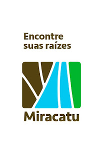 Miracatu escolhe sua logomarca turística