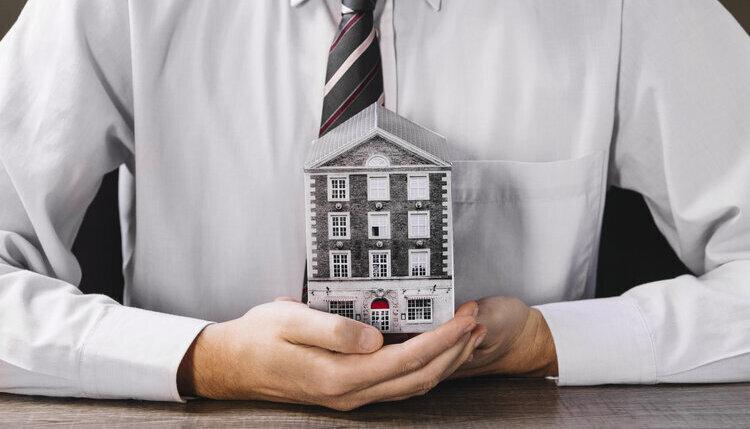 Corredores inmobiliarios, cuidando el ahorro y el patrimonio de los argentinos