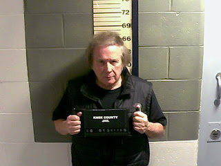 http://www.foxnews.com/entertainment/2016/01/18/american-pie-singer-don-mclean-reportedly-arrested-for-domestic-violence/