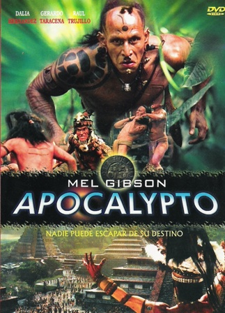 Apocalypto 2 Sub Indo : apocalypto, Apocalypto, Tamil, Dubbed, Movie, Download, Gallery