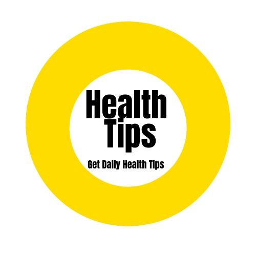 How to Get Free Health Tips and Tricks 2021