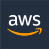Amazon Web Services ( AWS )