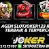 Situs Slot Online Indonesia Terpercaya
