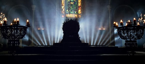 Download Game of Thrones Season 4 HD