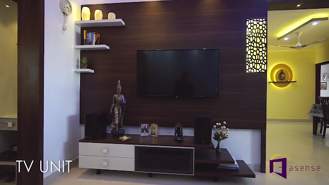 TV Cabinet Designs LCD TV Wall Unit Design Catalog (10)