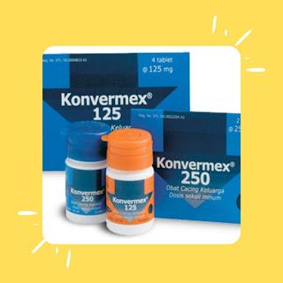 konvermex-2