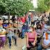 Cercanía a ciudadanos será prioridad en próxima Administración Municipal: Toño Astiazarán