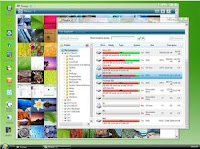 Download Weezo 3.0 free