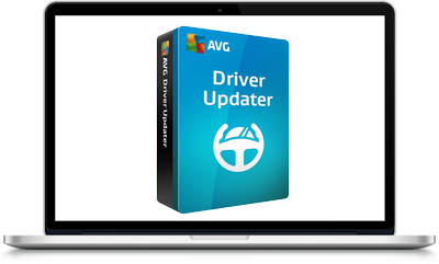 AVG Driver Updater 2.5.7 Full Version