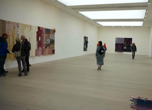 galeri-en-drasei-me-ekthemata-aisthitika-anoteras-poiotitas
