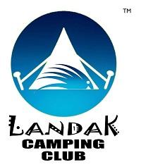Landak Camping Club