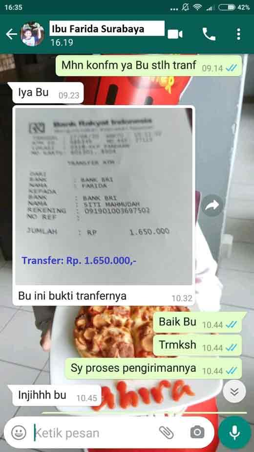 Jual SOP Subarashii Mlm - Obat Tradisional Diabetes, Info di Tanjung Jabung Timur. AFC SOP 100 Utsukushii.