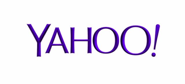 Yahoo সার্চ ইঞ্জিন