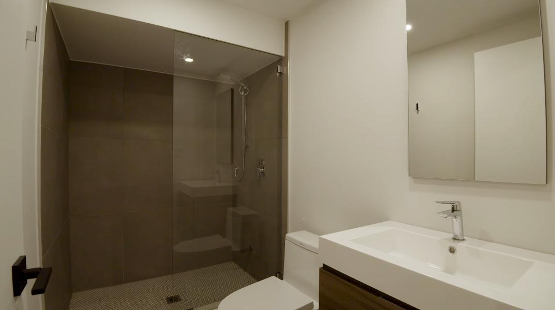 37 Interior Design Photos vs. 232 Ava Road, Toronto ON Luxury Home Tour