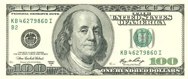 Quanto vale un dollaro