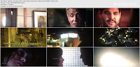 Rambo-Last Blood 2019 Dual Audio Hindi Dubbed HDCM 400MB Screenshot