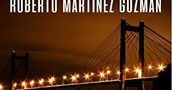 Un Lector Indiscreto La Suerte De Los Idiotas De Roberto Martínez Guzmán