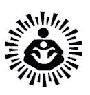 New menu for ICDS (Integrated Child Development Scheme