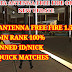 DOWNLOAD MOD DATA ANTENNA FREE FIRE OB24 1.54.2 NEW UPDATE - WORK IN RANK/ CLASSIC 100%, NO BANNED NICK 100%