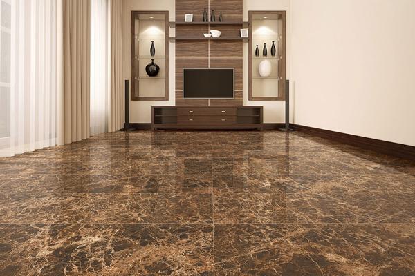 Tips Memilih Keramik Lantai Rumah